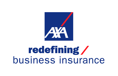AXA Business Insurance
