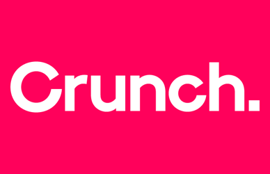 Form your limited company through Crunch for just £10