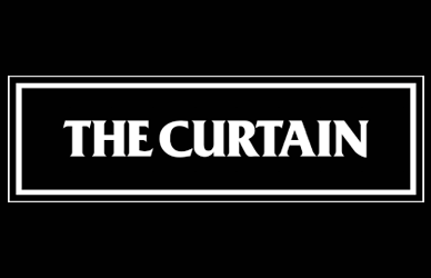 Save £250 at The Curtain